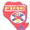 Sampson County Fireman's Association