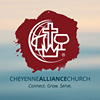 Cheyenne Alliance Church