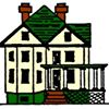 Wiles Hill-Highland Park Neighborhood Association