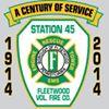Fleetwood Fire Company