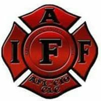 Richland Hills Professional Firefighters Local 4930