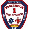 Honey Brook Fire Company #1