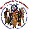 Genoa Township Fire Department