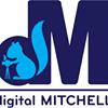 Digital Mitchell Event Photography