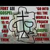 Fort Lee Gospel Church