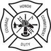 Brunswick County Fire & Rescue Training