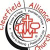 Clearfield Alliance Church