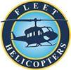 Fleet Helicopters