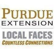 Purdue Extension- Morgan County