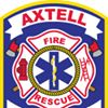 Axtell Volunteer Fire & Rescue