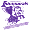 Intramural Sports - Goshen College