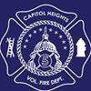 Capitol Heights Volunteer Fire Department