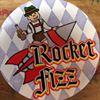 Rocket Fizz Highlands Ranch, CO