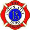 Union City, Ohio Fire & Rescue