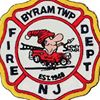 Byram Twp Fire Department