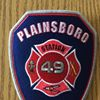 Plainsboro Fire Company