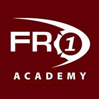 FireRescue1 Academy