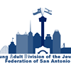 Young Adult Division of San Antonio