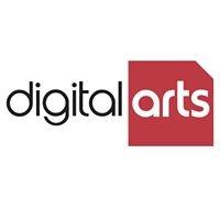 The Stage at Digital Arts NY