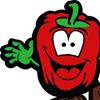 Peppers Fresh Market