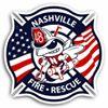 Nashville Fire Protection District