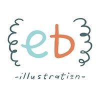 Erin Barker Illustration