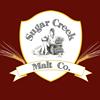 Sugar Creek Malt Co.