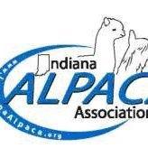 Indiana Alpaca Association