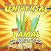 Universal Tamal