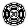 Oakwood Volunteer Fire Department (OVFD)