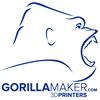 GorillaMaker