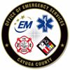 Cayuga County Emergency Services