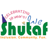 Shutaf  Inclusion Programs Teens  שותף תכניות שילוב
