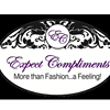 Expect Compliments
