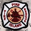 Matlacha/Pine Island Fire Control District