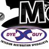 Dye Guy Inc.