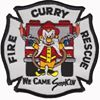 Curry Fire Rescue