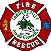Tannersville Fire Dept & Rescue Squad