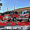 Staton House Fire and Rescue Department, Inc.