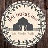 Barn at Bay Horse Inn