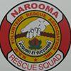Narooma Rescue Squad - VRA