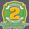 Hendron Volunteer Fire Department