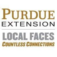 Purdue Extension-Hancock County