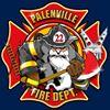Palenville Fire Department