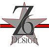 Zero Six Design