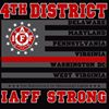 Loudoun Career Fire Fighters Association - IAFF Local 3756
