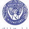 Soroptimist Club Marrakech-Fondateur