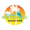 Jimmy Buffett's Margaritaville Grand Turk