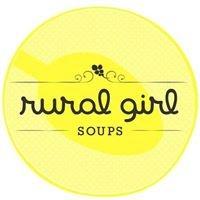 Rural Girl Soups