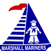 Marshall Early Learning Center